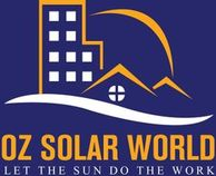 Ozsolarworld