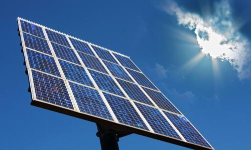 how-solar-work-2