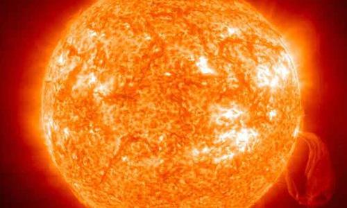 solar-pannel-img